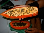 Another AMAZING Papaya