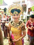 Karangasam Bride
